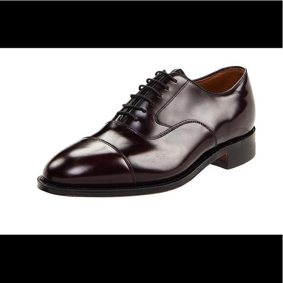 6090d6d3175 J. Murphy by Johnston   Murphy men s formal shoes
